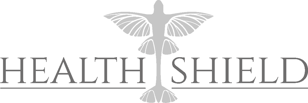 Health Shield GmbH