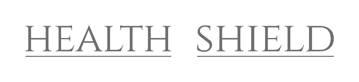 Health Shield GmbH - Ihr Partner für ganzheitliche Umweltmedizin